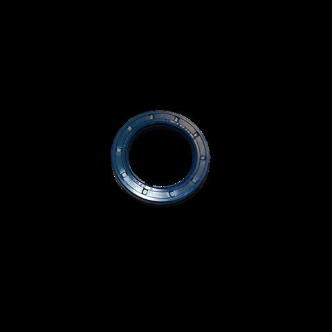 Pierścień uszczelający sim 12011521 35 x 50 x 7/7,5 392108x1