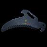 Nóż do przyczepy samozbierającej CLAAS 9704420