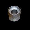 Pierścień oporowy Fendt 178300060010