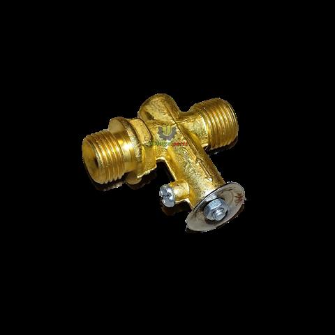 KRANIK PALIWA C-360 50552110