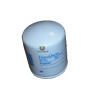 Filtr oleju Donaldson P550942 CLAAS 6005019762