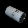 Filtr wymienny paliwa WK 9042 X NEW HOLLAND 84278636