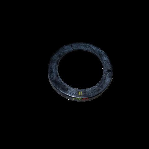Pierścień uszczelniający łożysko zwrotnicy K965240