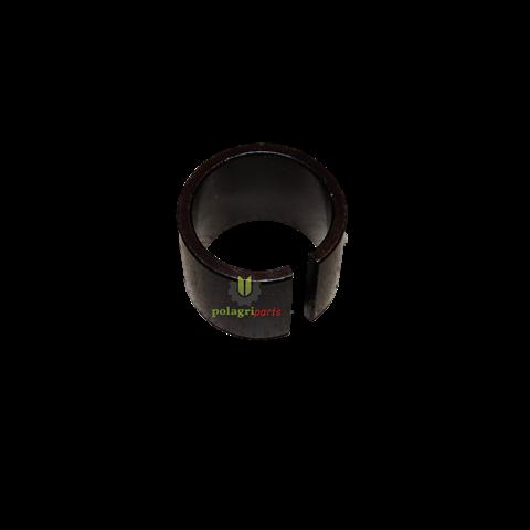 TULEJKA ROZPRĘŻNA FENDT X500920600000