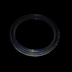 USZCZELNIACZ PIASTY CORTECO 12018035 6005030587 150x180x14,5/16mm