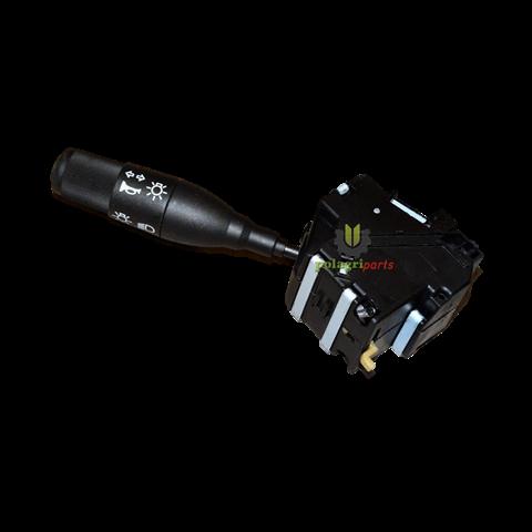 Przełącznik wielofunkcyjny świateł massey ferguson 3381403m1 landini