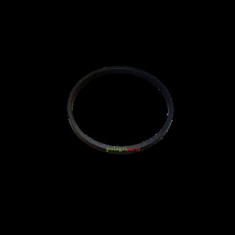 Pierścień uszczelniający massey ferguson 3761476m1