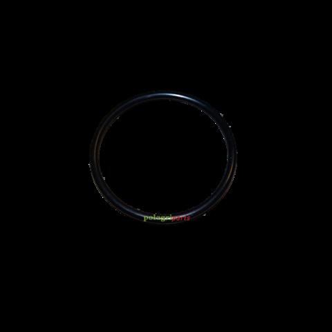 Pierścień o-ring massey ferguson 3761473m1