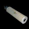 Filtr hydrauliki Fendt Vario F916100490010