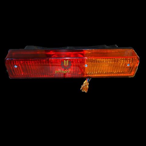 Lampa zespolona tylna prawa 1425886M92