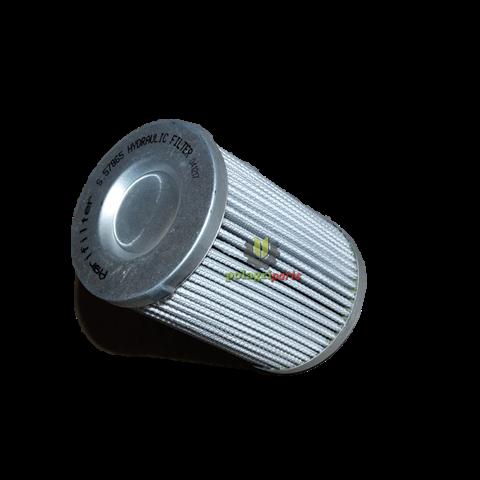 Filtr hydrauliki spx 57865 case k946095