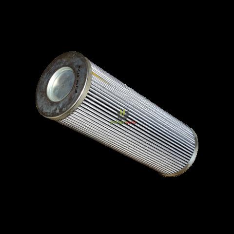 Filtr hydrauliki skrzyni biegów sh87316 5672244