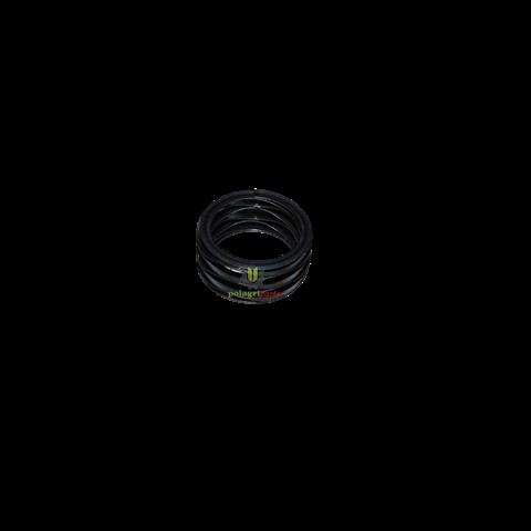 SPRĘŻYNA REWERSU MF 3715834M1 AGCO