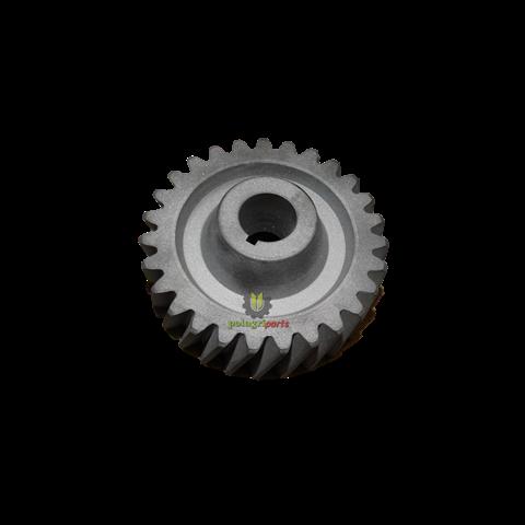 Koło napędu pompy hydraulicznej 7701027125 Z-27