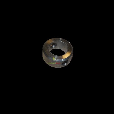 ZABEZPIECZENIE WAŁKA PODNOŚNIKA CASE  FI 25 MM , 3145161R1