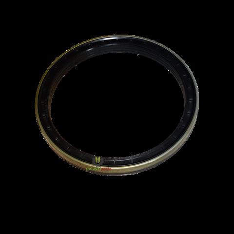Pierścień uszczelniający casette 165 x 195 x 16,5/18 mm corteco 12015149 3429790m2