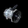 Kompresor klimatyzacji NRF KLIMA NRF 32756 86993462