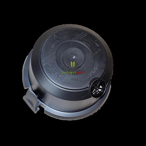 Obudowa filtra powietrza mf 3901467m1 3903208m1 , 4235548m1 , 380151040
