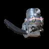 Pompka paliwa 1966518C1 CASE