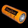 Filtr hydrauliki Duramax Donaldson P164378 Case JD