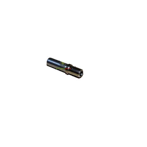 Tulejka do wtyczki isobus 2.5 mm 382100jae