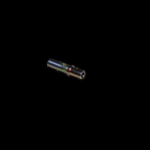 Tulejka do wtyczki isobus 10 mm 382101jae
