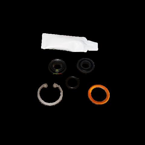 Zestaw naprawczy pompki hamulcowej Deutz 04382941