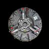 DOCISK SPRZĘGŁA CNH 280 MM VALEO VAL800566 , 582951 , 5097927