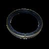 Pierścień uszczelniający wału 0734309421