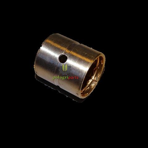 Tuleja 32x36x40mm sworznia centralnego osi L62835