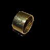 Tulejka przedniej półosi APL-335 F198300020450 0501316248 ZF L60088