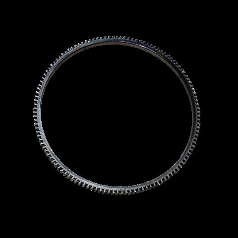 WIENIEC KOŁA ZAMACHOWEGO FENDT F824200211200 , B55199  , 380/352 mm, 125 zębów