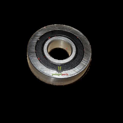 Rolka łożysko kompletne niemeyer zgrabiarka  541401