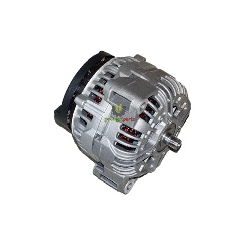 Alternator john deere seria 6 0124625031 bosch