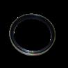 Uszczelniacz piasty (150,15x178x13/16mm) 0750110155