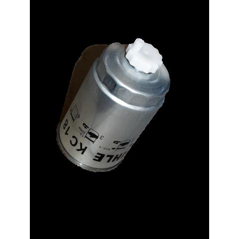 Filtr paliwa kneht kc18  zast. p550587 , 1902138
