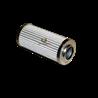 Filtr hydrauliki NH CASE CLAAS 6005003244