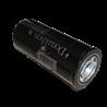 Filtr hydrauliki Duramax Donaldson P564042 John Deere RE161181