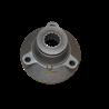 FLANSZA NAPĘDU POMPY MF 1425497M2 BEPCO 30/6637-4