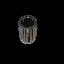 Łożysko wałeczkowe Fella 124246