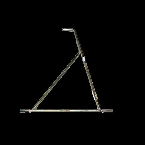 Uchwyt kabłąkowy H816870050020 Fendt