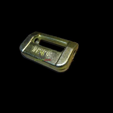 Napinacz stabilizatora s.41059 1661411m1