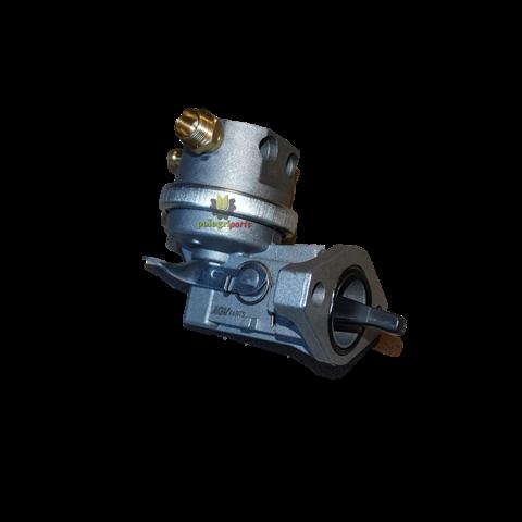 Pompka paliwa ręczna renault claas 6005021541 zam. fdr 100-0010