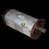 Pompa hydrauliczna ORYGINAŁ Claas 0011134050