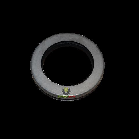 Pierścień uszczelniający wałka wom jd  al76984 sim 66,73 x 95,22 x 13 12019337
