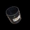 Przewód ukł.paliwowego gumowy FENDT 916201061080