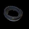 PAS KLINOWY GATES DELTA CLASSIC HB 17 X 2650 CLAAS 713506