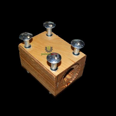 Panewka drewniana wytrząsacza claas fi 31 106x80x61 618254