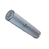 filtru hydrauliki 933232 ZETOR
