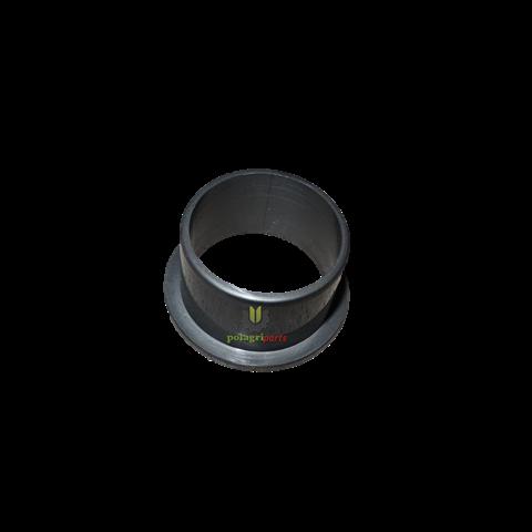 TULEJKA TEFLONOWA 25.1x30x15 CLAAS 008543